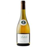 Ardèche Chardonnay